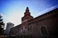 Castello Sforzesco, Milano (facciata 2).png