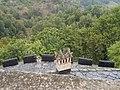Castello di Introd particolare comignolo.jpg
