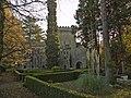 Castelo de Masid, Pantón, Lugo.jpg