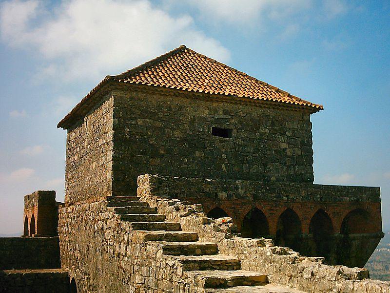 Image:Castelo de Ourém (12).JPG
