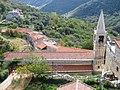Castelvecchio di Rocca Barbena Chiesa dell'Assunta.jpg