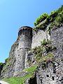 Castiglione di Garfagnana-mura e torri8.jpg