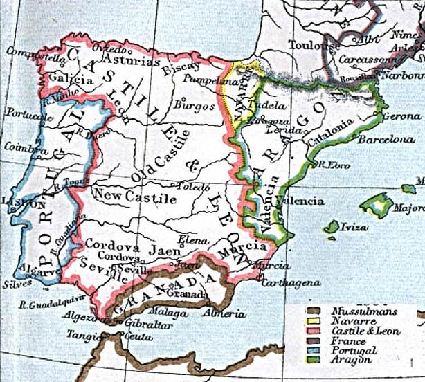 CastillaLeon 1360