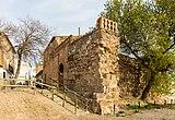 Castillo, Alcalá de Ebro, Zaragoza, España, 2018-04-05, DD 59.jpg