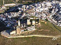 Castillo de Álora, Málaga.jpg