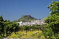 Castillo de Almodovar (11802011156).jpg