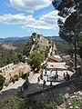 Castillo de Xátiva 106.jpg