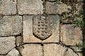 Castillo de los Sarmiento, en Ribadavia (4572508526).jpg