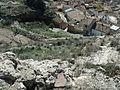 Castillo y recinto amurallado 7.jpg