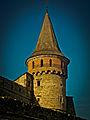 Castle-05.jpg