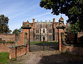 Castle Bromwich Hall (3).jpg