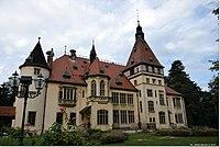 Castle Donji Miholjac.jpg