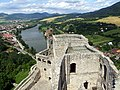 Castle Strečno - panoramio (2).jpg