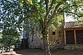 Castle of Arques025.JPG