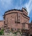 Castle of Haut-Koenigsbourg (15).jpg