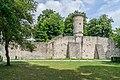 Castle of Tecklenburg (2).jpg