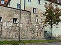 Castra Regina Regensburg 01.JPG