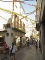 Catalunya 2013 Tossa 078.JPG
