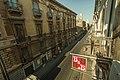Catania - Italy (15029573932).jpg