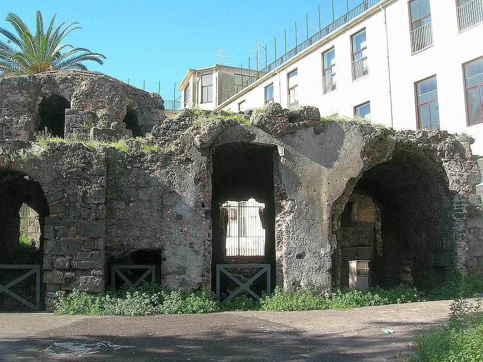 Catania terme indirizzo23434