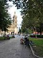 Catedral Metropolitana desde la Macroplaza.JPG