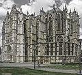 Catedral de Beauvais exterior.jpg