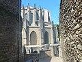 Catedral de Girona P1300002.JPG