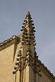 Catedral de Santa María de Segovia - 12.jpg