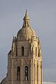 Catedral de Santa María de Segovia - 35.jpg