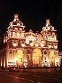 Catedral de la Ciudad de Córdoba.jpg
