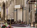 Cathèdre, Cathédrale Notre-Dame de Rouen-8529.jpg