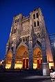 Cathédrale Amiens 03.JPG