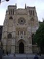 Cathédrale Saint-André 8.jpg