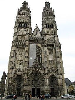 Cathédrale Saint-Gatien de Tours.JPG