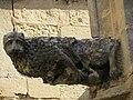 Cathédrale Saint-Just de Narbonne 36.JPG