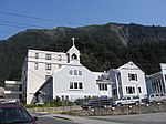 Cathedral of the Nativity of the Blessed Virgin Mary, Downtown Juneau, Alaska 2.jpg
