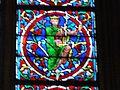 Cathedrale nd paris vitraux053.jpg
