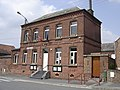 Caullery city hall.jpg