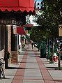 Cedar City Utah 01.jpg