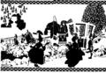 Cendrillon perrault rackham-70.png