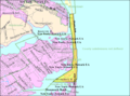 Census Bureau map of Sea Bright, New Jersey.png