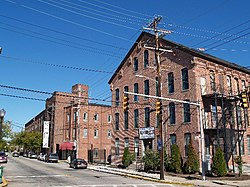 Central Falls Mill District.jpg