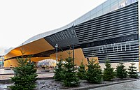 Central Library Oodi in Helsinki 01.jpg
