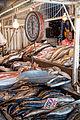 Central Market (16984766432).jpg