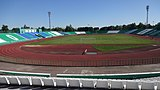 Central Stadium (Oryol) 05.jpg