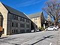 Central United Methodist Church, Asheville, NC (45830206615).jpg