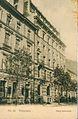 Centrala telefoniczna Cedergren ul. Zielna 1908.jpg