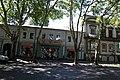 Centre, Odessa, Odessa Oblast, Ukraine - panoramio (70).jpg