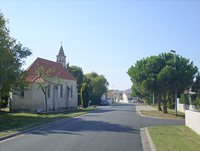 Centre-bourg de Grand-Village-Plage.jpg