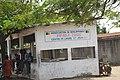 Centre Jeu traditionnel ADJI awalé (domino) a Cotonou au Bénin.jpg